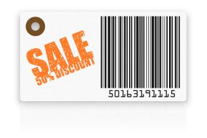 diet discount coupons